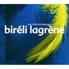 Bireli Lagrene Live in Marciac and Blue Eyes 2 CDs