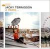 Bireli Lagrene and Jacky Terrasson A Paris...