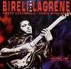 Bireli Lagrene Trio Live in Marciac