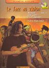 Pierre Blanchard Le Jazz au Violon, Vol. 1 (In French)