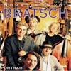 Bratsch Portrait 2 CDs