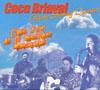 Coco Briaval Gipsy Swing Quintet L'Age d'or de la musique Manouche