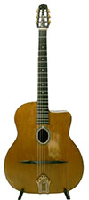 1940s Busato Modele #45 ***NEW PRICE!!!***