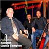 Marcel Campion, Chriss Campion, Romane - Copain Django