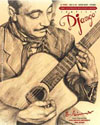 Complete Django: The Ultimate Djangos Book