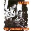 Colin Cosimini Janine