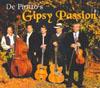 De Piotto's with Fappy Lafertin Gipsy Passion