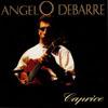 Angelo DeBarre Caprice