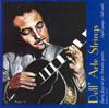 Dell'Arte Strings (1 set): 10 Ball End