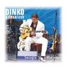 Dinko Stipanicev Swingin' in a Blue Way