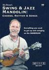 Dix Bruce Swing & Jazz Mandolin DVD