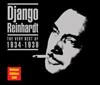 Django Reinhardt - The Very Best Of 1934-1939 2 CDs