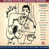Django Reinhardt - Django with His American Friends