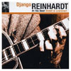 Django Reinhardt - At His Best - Sweet & Lowdown (2 CD Set)