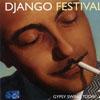 Django Festival Gypsy Swing Today 2