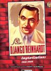 Django Reinhardt  Improvisations 1935-1949