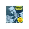 Django Reinhardt - Django Reinhardt and Friends
