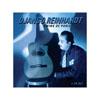 Django Reinhardt Swing de Paris 4 CD set