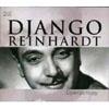 Django Reinhardt - Djangology 2 CDs