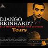 Django Reinhardt - Tears 3 CDs