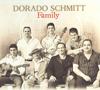 Dorado Schmitt Family