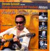 Dorado Schmitt Live at the Kennedy Center