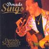 Dorado Schmitt Dorado Sings
