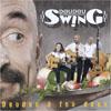 Doudou Swing Doudou a feu doux