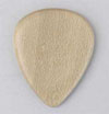 Dugain Contoured Pick (No Index Imprint) - Wood 4mm