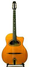 2012 Dupont MDC50 ***NEW PRICE***