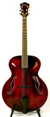 Eastman AR610 Acoustic Archtop