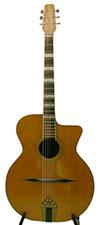 1960s Favino 1B