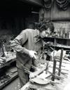 Favino Shop 13 (Jean-Pierre Favino)
