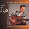 Raphael Fays Raphael Fays