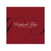 Raphael Fays Gypsy & Classic 2 CDs