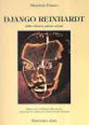 Maurizo Franco  Django Reinhardt: dalla chitarra gitana al jazz
