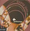Galli Gypsy Strings GSL10 (1 Set)