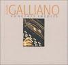 Richard Galliano Concerts Inedits 3 CD Box Set