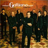 Richard Galliano Septet Piazzolla Forever