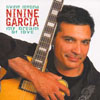 Ninine Garcia My Dream of Love