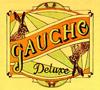 Gaucho Deluxe