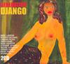 Bireli Lagrene, Droado Schmitt, Rocky Gresset, and more Generation Django (2 CDs)