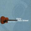 Gipsy Jazz School
