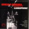 Gonzalo Bergara Djangophonic