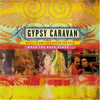 Various Artists Gypsy Caravan