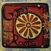 Gypsy Roots Chakra Odyssey