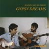 Boulou & Elios Ferre Gypsy Dreams