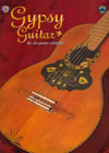 Alexander Gluklikh Gypsy Guitar