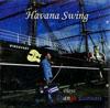 Havana Swing Django Ecossais
