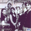 Hot Club de Norvège with Ulf Wakenius and the Vertavo String Quartet Vertavo
